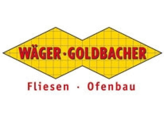 Waeger-Goldbacher